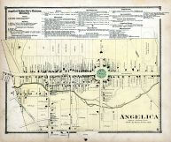 Angelica 2, Allegany County 1869