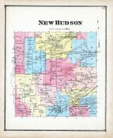 New Hudson, Allegany County 1869