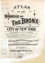 new york antique maps and historical atlases historic