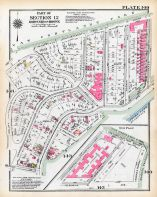 Plate 149 - Section 12, Bronx 1928 South of 172nd Street