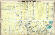 Eleventh Ward 001, Buffalo 1872