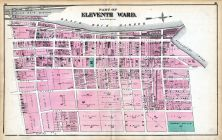 Eleventh Ward 002, Buffalo 1872