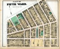 Fifth Ward 001, Buffalo 1872