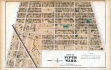 Fifth Ward 003, Buffalo 1872