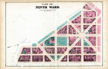 Ninth Ward 002, Buffalo 1872