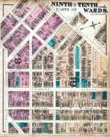 Ninth and Tenth Wards 002, Buffalo 1872