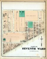 Seventh Ward 001, Buffalo 1872