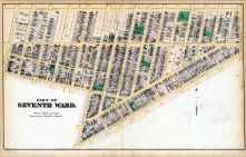 Seventh Ward 002, Buffalo 1872