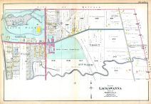 Lackawanna City 3, Buffalo 1915 Vol 3 Suburban