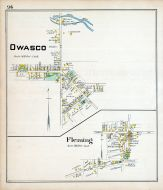 Owasco 2, Fleming, Cayuga County 1904