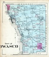 Owasco Town 1, Cayuga County 1904