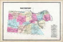 Southport 2, Chemung County 1869