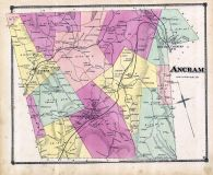 Ancram 001, Columbia County 1873
