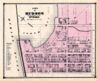 Hudson City-003, Columbia County 1873