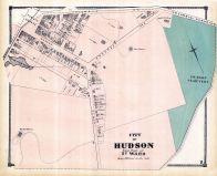 Hudson City-005, Columbia County 1873