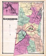 Kinderhook 001, Niverville, Columbia County 1873