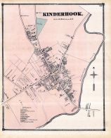 Kinderhook 002, Columbia County 1873