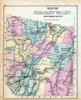 Pleasant Valley 1, Dutchess County 1876