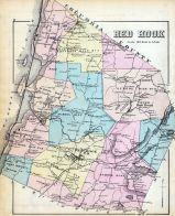 Red Hook 1, Dutchess County 1876
