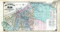 Buffalo City 2, Erie County 1866