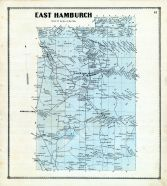 East Hamburch, Erie County 1866