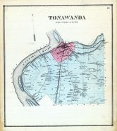 Tonawanda 1, Erie County 1866