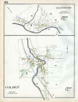 Glenwood, Colden, Erie County 1909