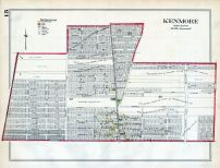 Kenmore, Erie County 1909