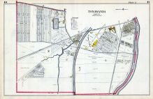Tonawanda 1, Erie County 1909