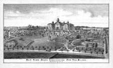 New York State Institution for the Blind, P.F. Goist, Batavia, N.Y.