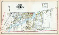 Le Roy 002, Genesee County 1904