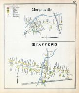 Stafford, Morganville, Genesee County 1904