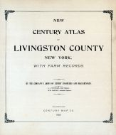 Livingston County 1902