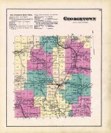 Georgetown 001, Madison County 1875
