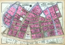 historical street maps