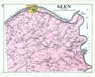 Glen 1, Montgomery and Fulton Counties 1905