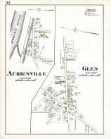 Glen 2, Auriesville, Montgomery and Fulton Counties 1905