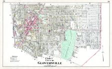 Gloversville City 1, Montgomery and Fulton Counties 1905