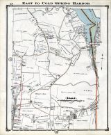 Cold Spring Harbor 2, Nassau County 1914 Long Island