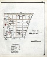 Garden City 1, Nassau County 1914 Long Island