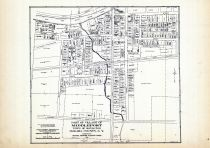 Middleport - Village 002, Niagara County 1938