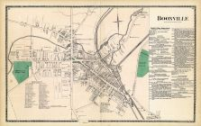 Boonville 002, Oneida County 1874