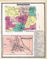 Bridgewater, Oneida County 1874