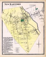 New Hartford 002, Oneida County 1874