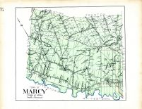 Marcy Town, Oneida County 1907