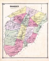 Goshen 001, Orange County 1875