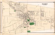 Goshen 002, Orange County 1875