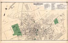 Middletown - Part 001, Orange County 1875