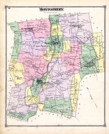 Montgomery 001, Orange County 1875