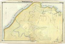 Section 001- Northfield, Staten Island and Richmond County 1874